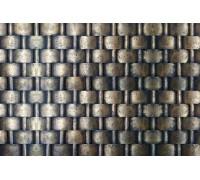 Форма для 3d мозаики Кольчуга