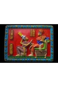 Декор Каир
