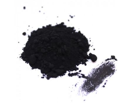 Пигмент Bayferrox №330 черный