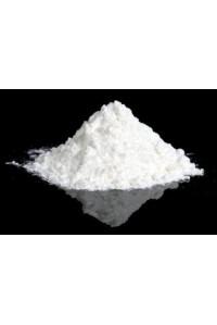 Диоксид титана LOMON R-996