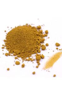 Пигмент Bayferrox №920 желтый